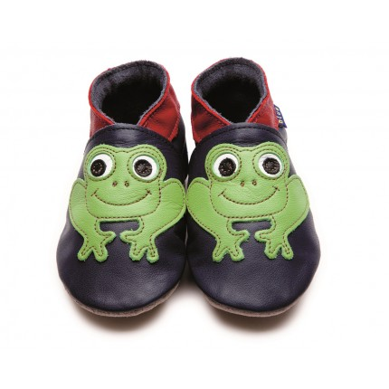 Frog Navy