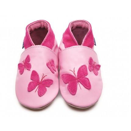 Kaleidoscope Baby Pink/Sh