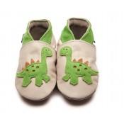 Dino Cream/Citrus