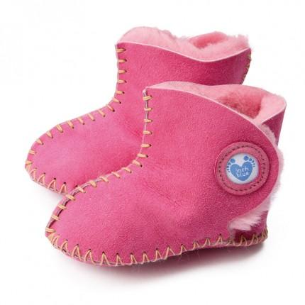Cwtch Pink