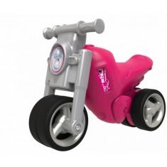 BIG-Girlie-Bike