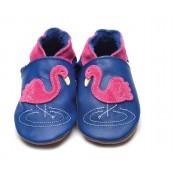 Flamingo Cobalt