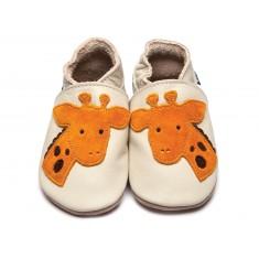 Giraffe Cream