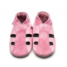 Sandal Baby Pink